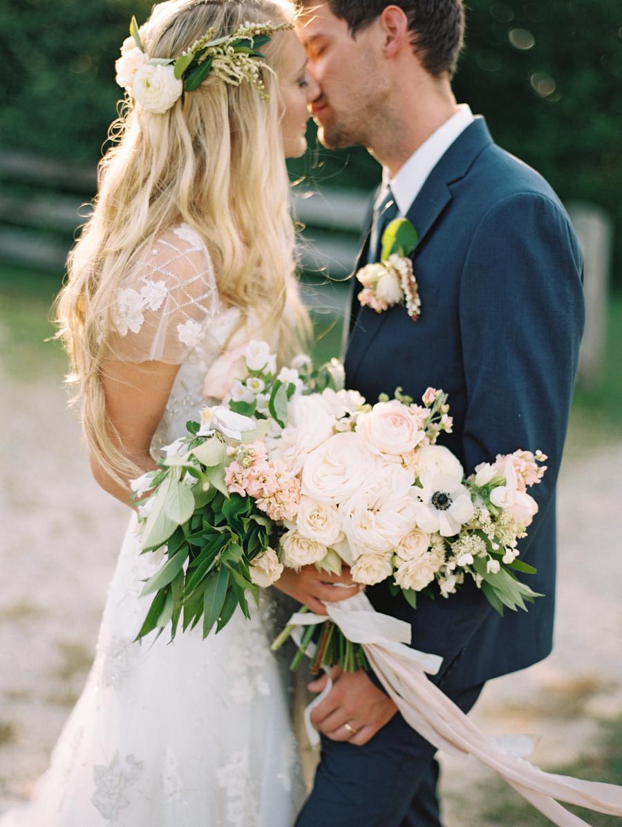 578_Josh+Lindsey_Brumley & Wells_Fine_Art_Film_Photography_Westport_Mass_New_England_Wedding.jpg