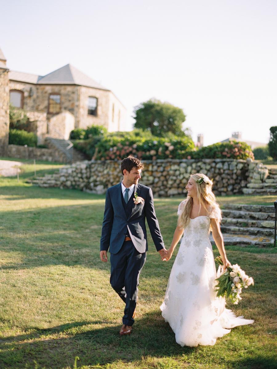 590_Josh+Lindsey_Brumley & Wells_Fine_Art_Film_Photography_Westport_Mass_New_England_Wedding.jpg
