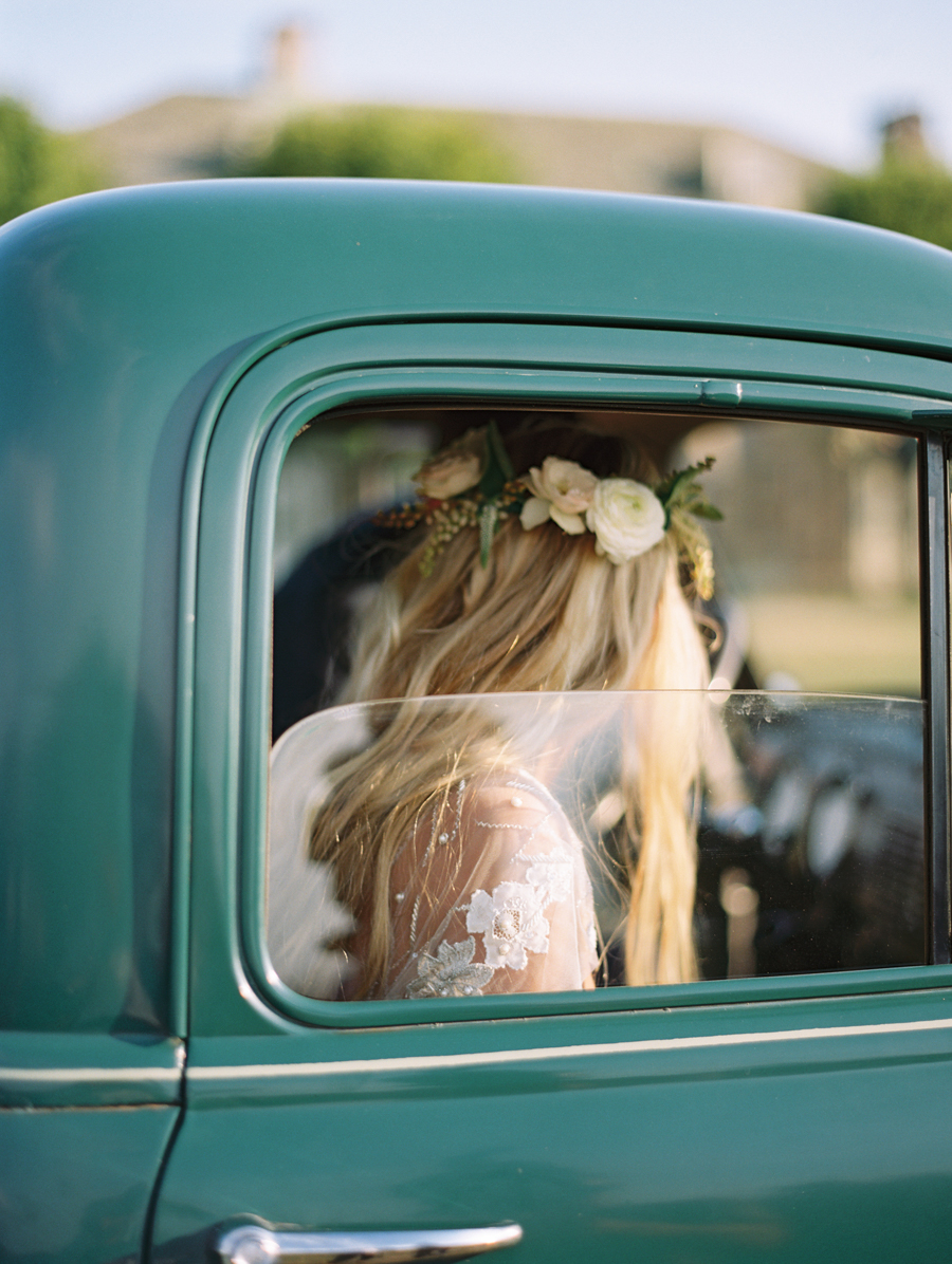 601_Josh+Lindsey_Brumley & Wells_Fine_Art_Film_Photography_Westport_Mass_New_England_Wedding.jpg