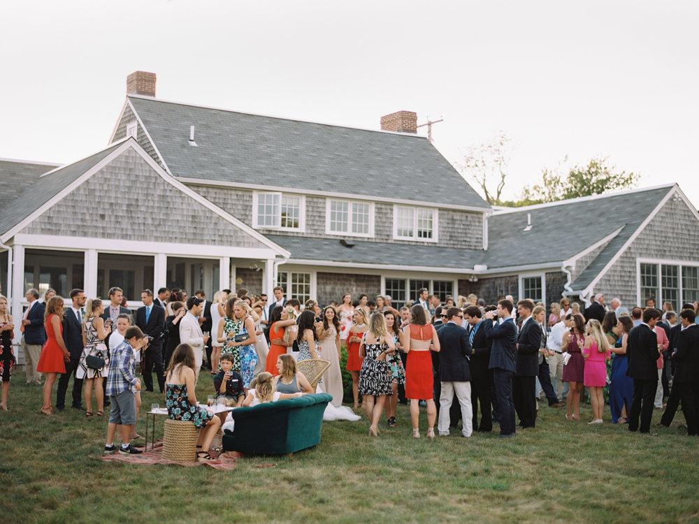 607_Josh+Lindsey_Brumley & Wells_Fine_Art_Film_Photography_Westport_Mass_New_England_Wedding.jpg