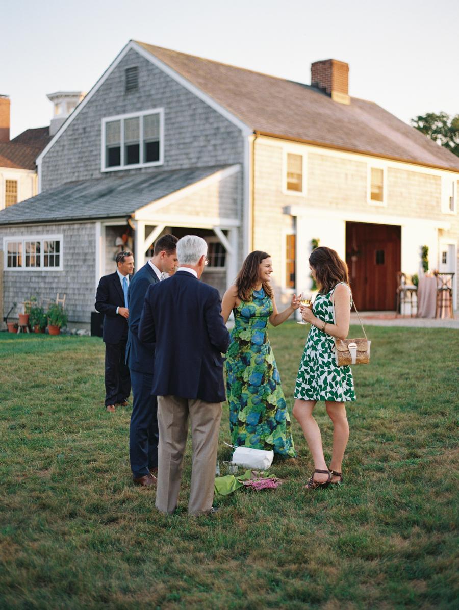 618_Josh+Lindsey_Brumley & Wells_Fine_Art_Film_Photography_Westport_Mass_New_England_Wedding.jpg