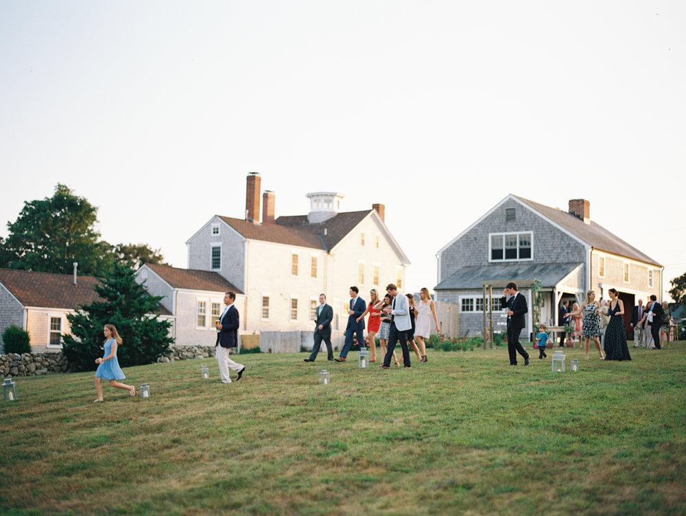 621_Josh+Lindsey_Brumley & Wells_Fine_Art_Film_Photography_Westport_Mass_New_England_Wedding.jpg