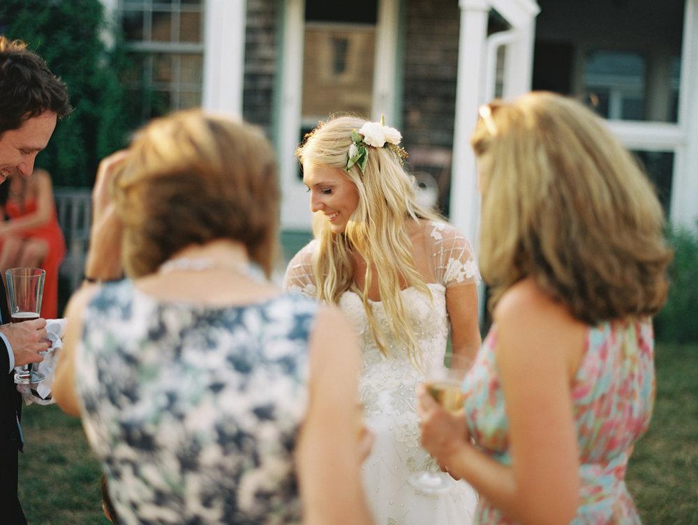 625_Josh+Lindsey_Brumley & Wells_Fine_Art_Film_Photography_Westport_Mass_New_England_Wedding.jpg