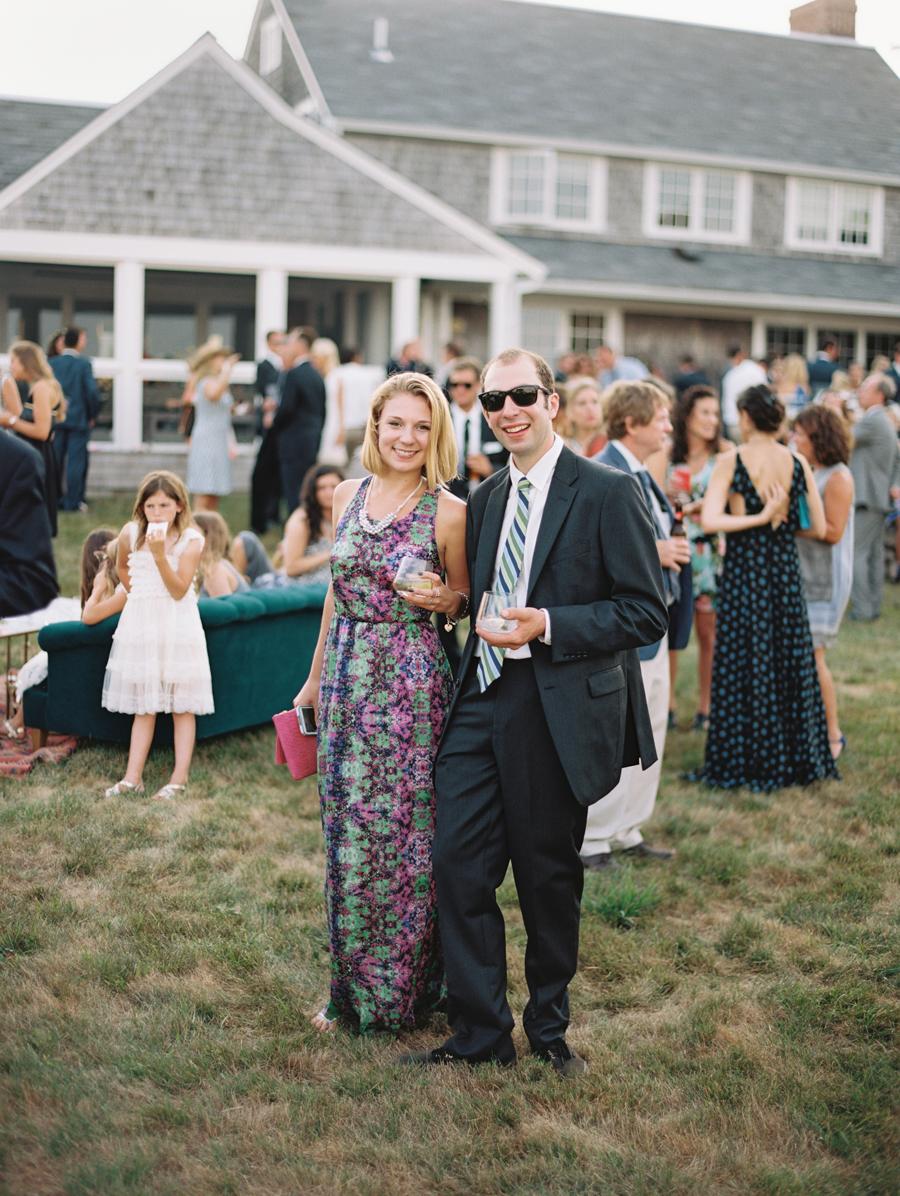 630_Josh+Lindsey_Brumley & Wells_Fine_Art_Film_Photography_Westport_Mass_New_England_Wedding.jpg