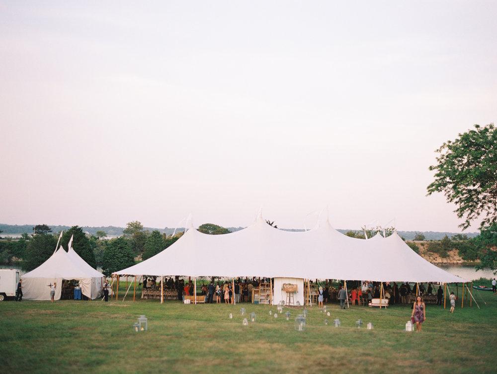 659_Josh+Lindsey_Brumley & Wells_Fine_Art_Film_Photography_Westport_Mass_New_England_Wedding.jpg