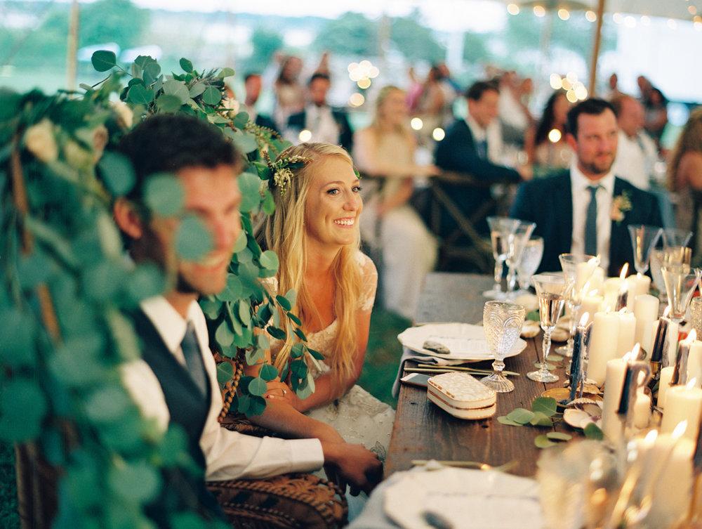 672_Josh+Lindsey_Brumley & Wells_Fine_Art_Film_Photography_Westport_Mass_New_England_Wedding.jpg