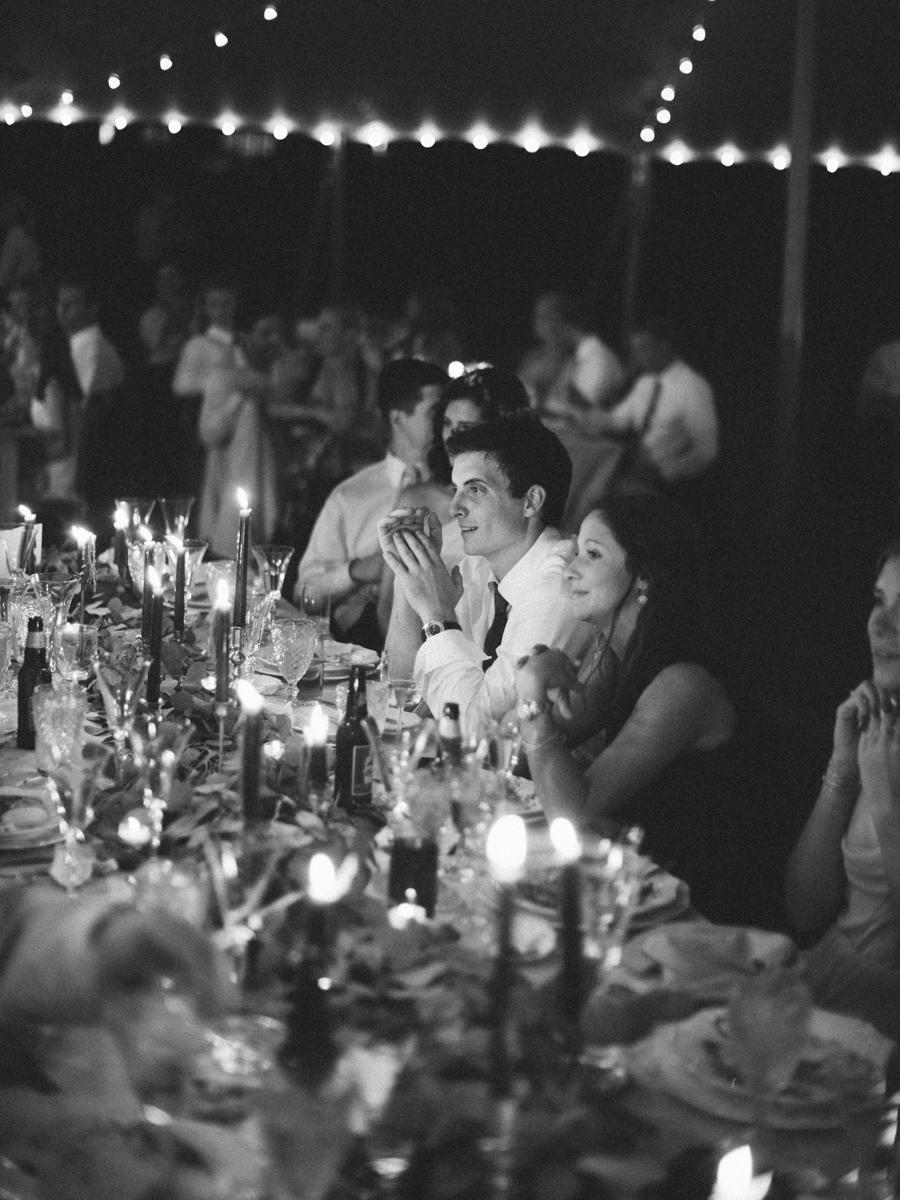 754_Josh+Lindsey_Brumley & Wells_Fine_Art_Film_Photography_Westport_Mass_New_England_Wedding.jpg