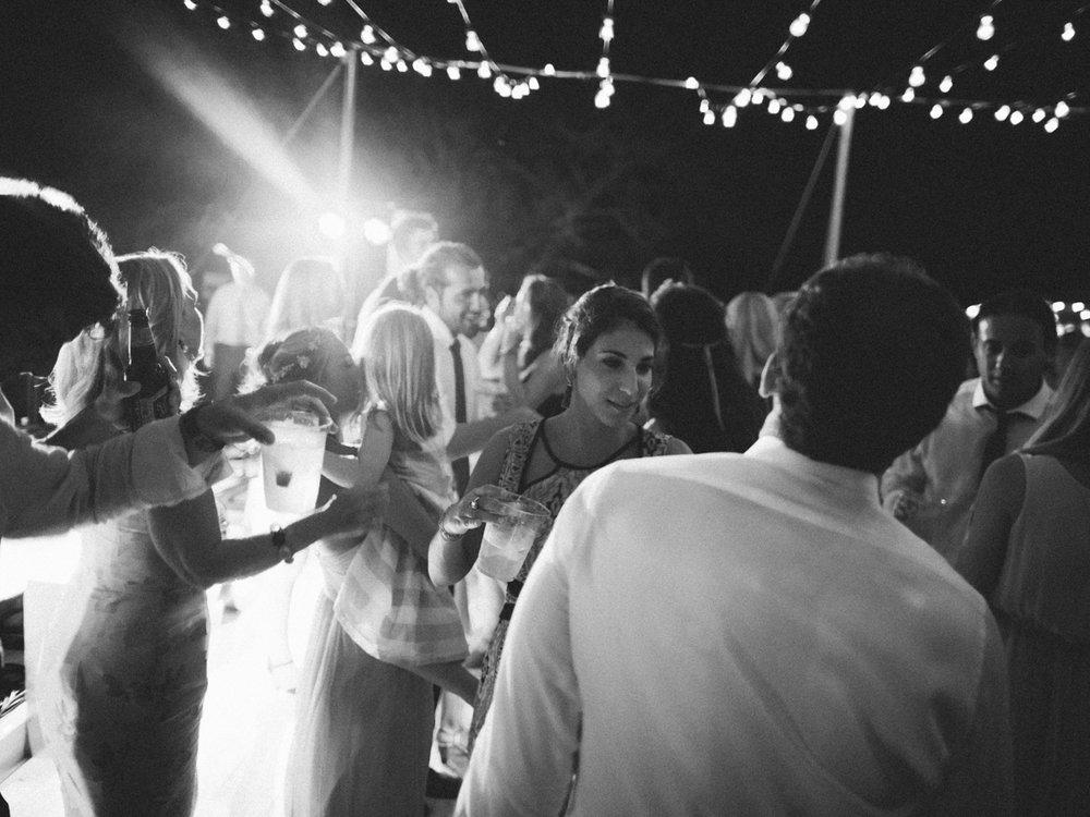 827_Josh+Lindsey_Brumley & Wells_Fine_Art_Film_Photography_Westport_Mass_New_England_Wedding.jpg