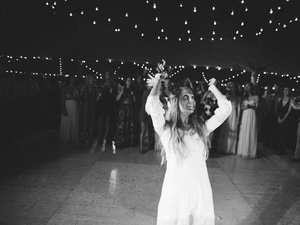 846_Josh+Lindsey_Brumley & Wells_Fine_Art_Film_Photography_Westport_Mass_New_England_Wedding.jpg