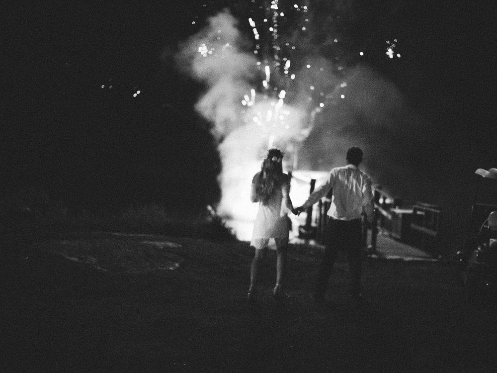 854_Josh+Lindsey_Brumley & Wells_Fine_Art_Film_Photography_Westport_Mass_New_England_Wedding.jpg