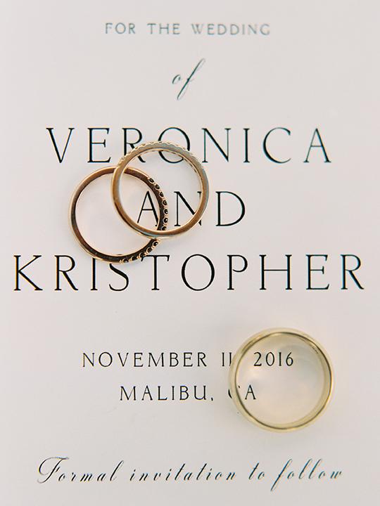 012-fine-art-film-kristopher-veronica-malibu-wedding-brumley-wells.jpg