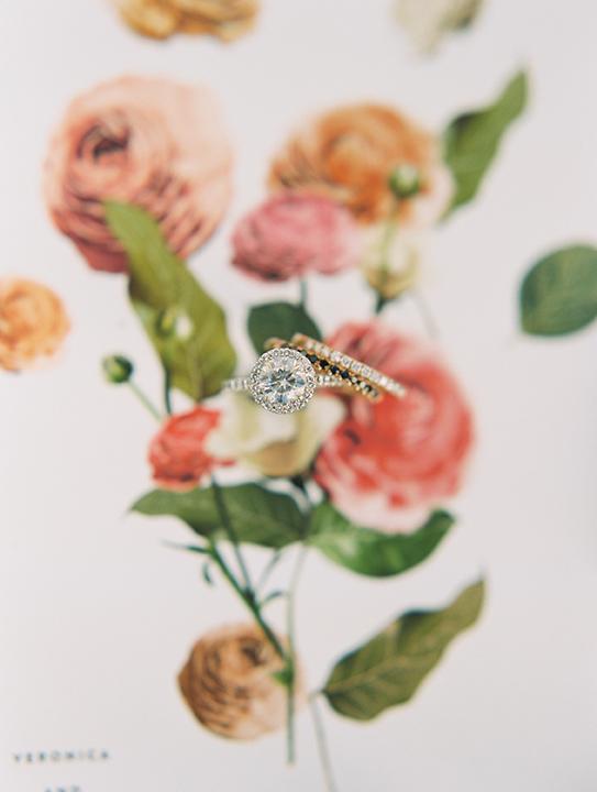 018-fine-art-film-kristopher-veronica-malibu-wedding-brumley-wells.jpg