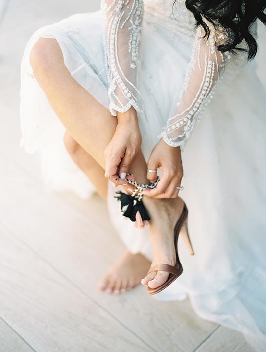 183-fine-art-film-kristopher-veronica-malibu-wedding-brumley-wells.jpg