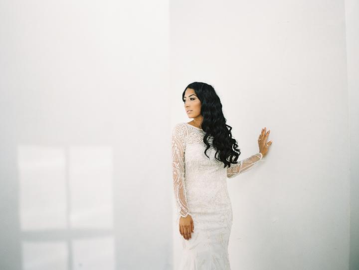 200-fine-art-film-kristopher-veronica-malibu-wedding-brumley-wells.jpg