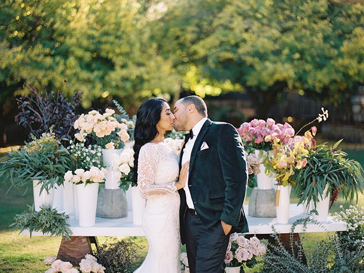 342-fine-art-film-kristopher-veronica-malibu-wedding-brumley-wells.jpg