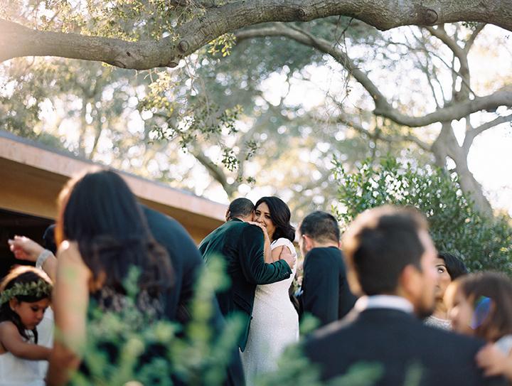 369-fine-art-film-kristopher-veronica-malibu-wedding-brumley-wells.jpg
