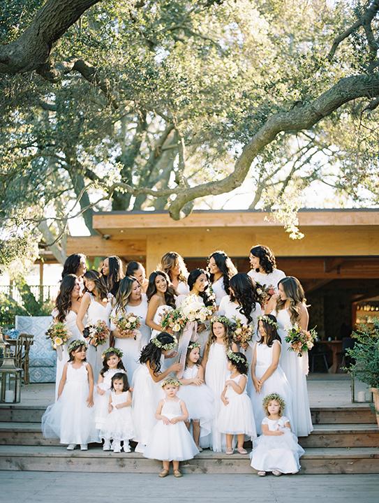 360-fine-art-film-kristopher-veronica-malibu-wedding-brumley-wells.jpg