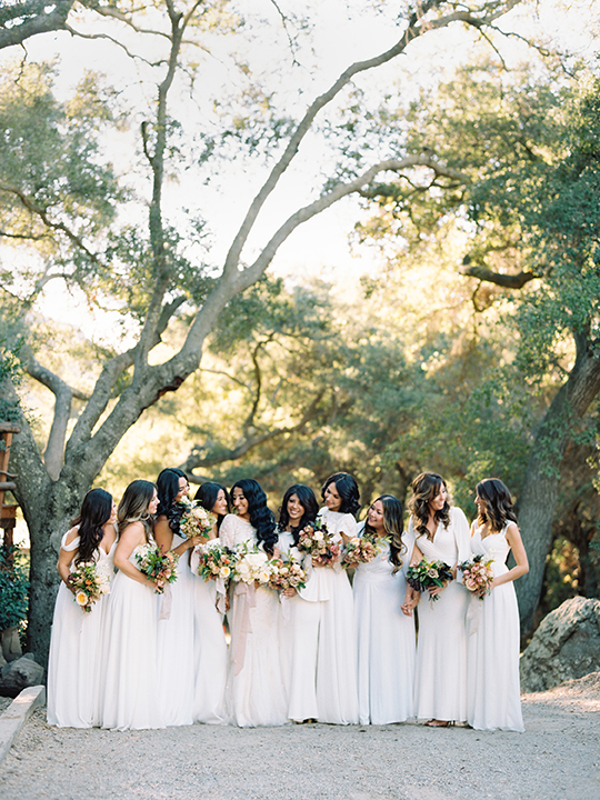 374-fine-art-film-kristopher-veronica-malibu-wedding-brumley-wells.jpg