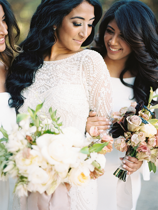 387-fine-art-film-kristopher-veronica-malibu-wedding-brumley-wells.jpg