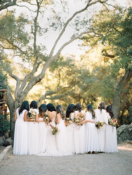 392-fine-art-film-kristopher-veronica-malibu-wedding-brumley-wells.jpg