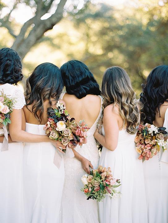 394-fine-art-film-kristopher-veronica-malibu-wedding-brumley-wells.jpg