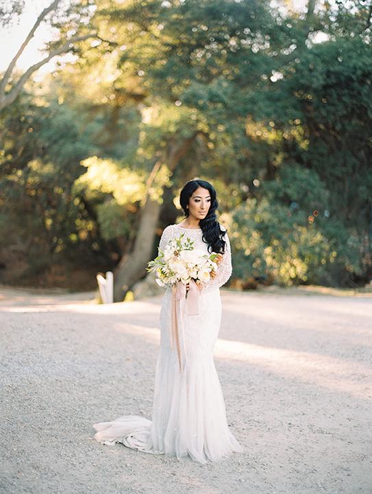 554-fine-art-film-kristopher-veronica-malibu-wedding-brumley-wells.jpg