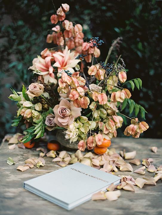 572-fine-art-film-kristopher-veronica-malibu-wedding-brumley-wells.jpg