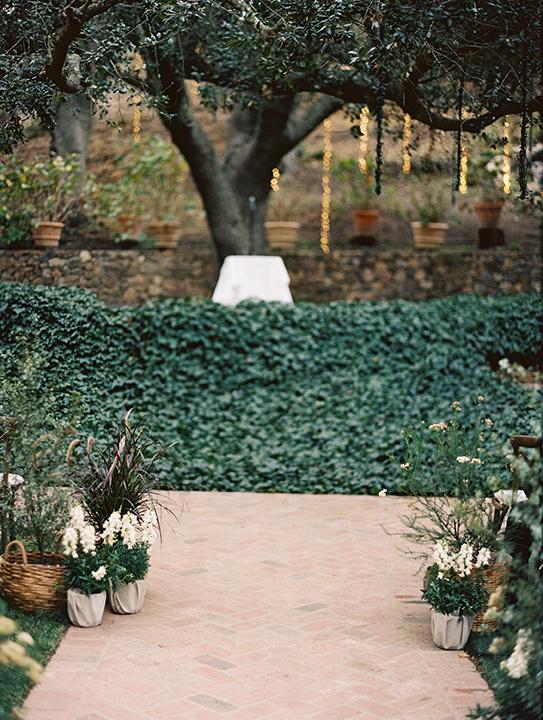 596-fine-art-film-kristopher-veronica-malibu-wedding-brumley-wells.jpg