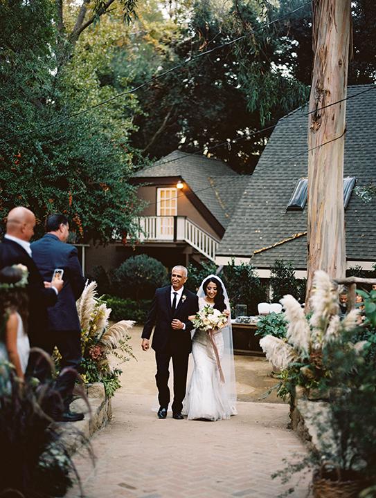 649-fine-art-film-kristopher-veronica-malibu-wedding-brumley-wells.jpg