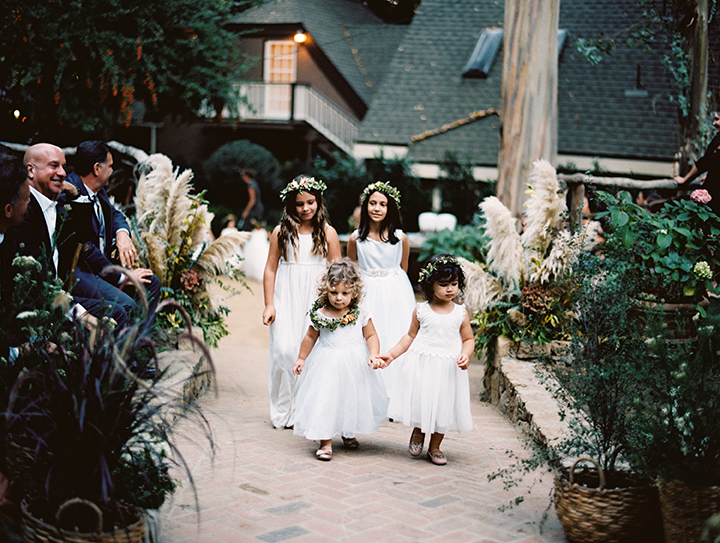 660-fine-art-film-kristopher-veronica-malibu-wedding-brumley-wells.jpg