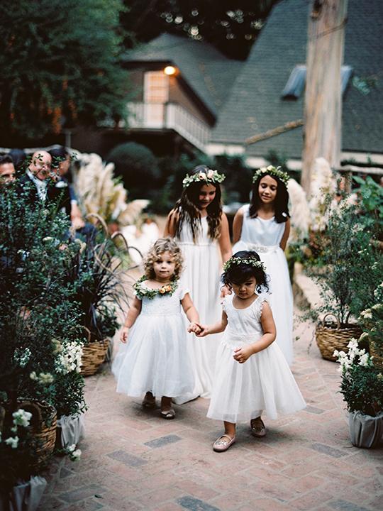 662-fine-art-film-kristopher-veronica-malibu-wedding-brumley-wells.jpg