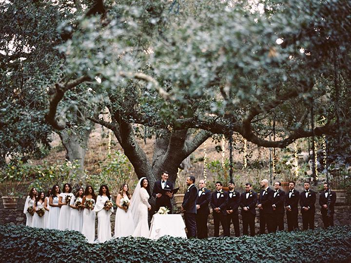 669-fine-art-film-kristopher-veronica-malibu-wedding-brumley-wells.jpg