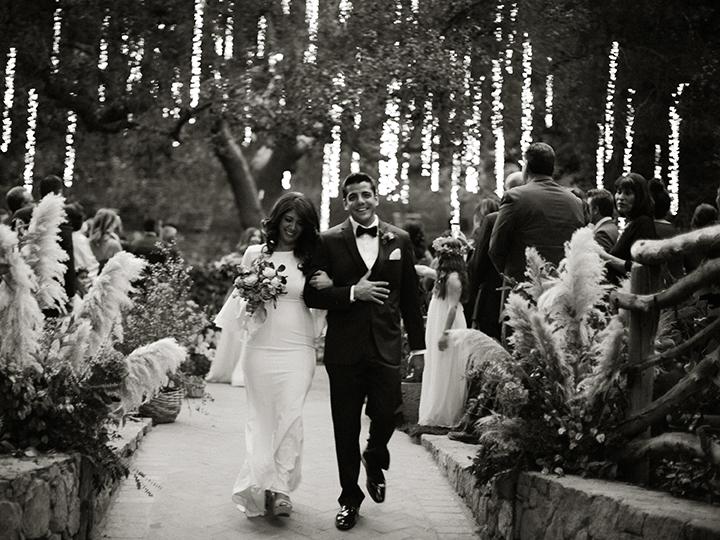 722-fine-art-film-kristopher-veronica-malibu-wedding-brumley-wells.jpg