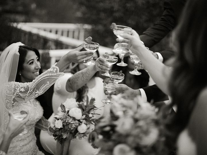 734-fine-art-film-kristopher-veronica-malibu-wedding-brumley-wells.jpg