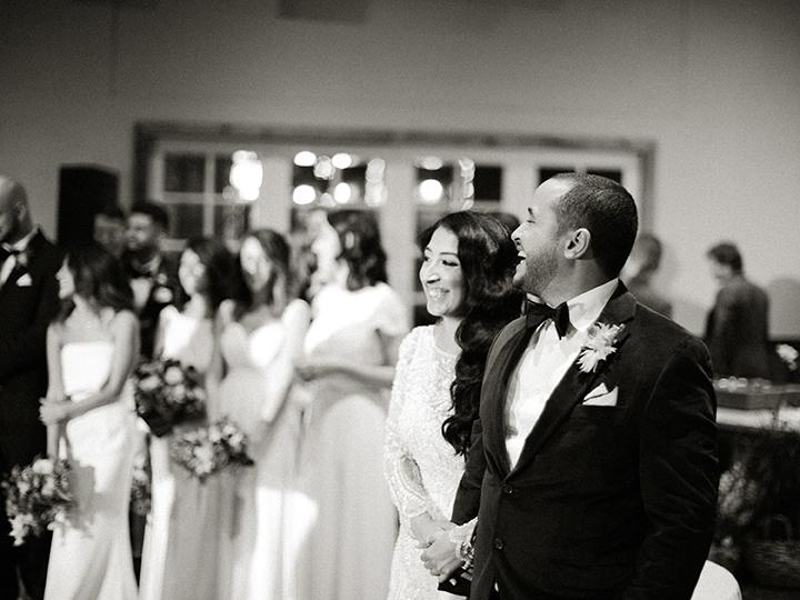 832-fine-art-film-kristopher-veronica-malibu-wedding-brumley-wells.jpg
