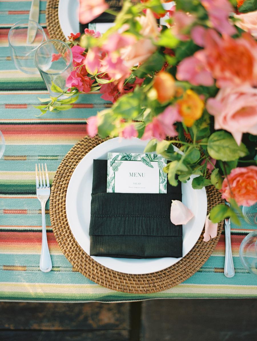 018-fine-art-film-photographer-wedding-engagement-jacob+cammye-destination-wedding-nicaragua-brumley & wells photography-rehearsal-dinner.jpg