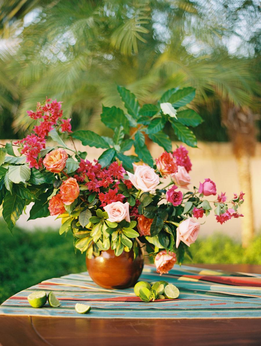 022-fine-art-film-photographer-wedding-engagement-jacob+cammye-destination-wedding-nicaragua-brumley & wells photography-rehearsal-dinner.jpg