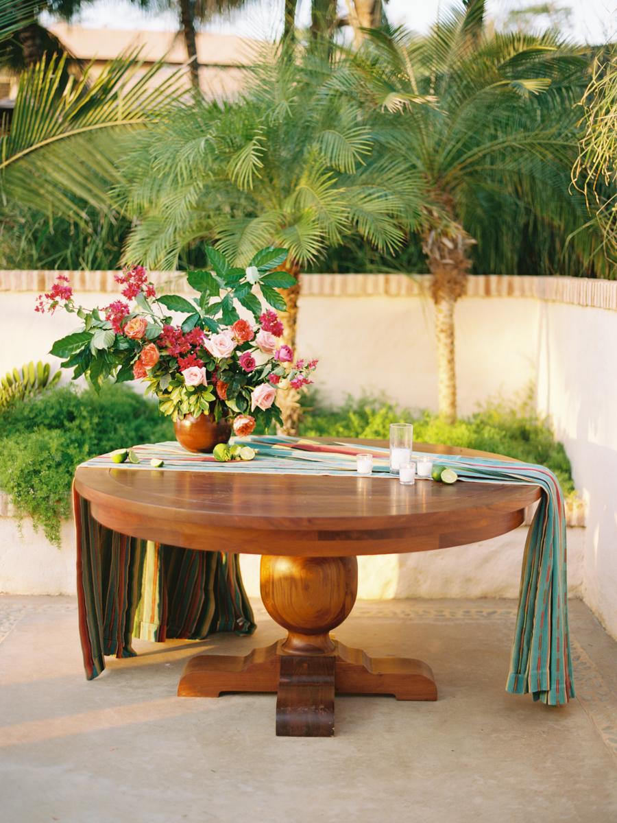 024-fine-art-film-photographer-wedding-engagement-jacob+cammye-destination-wedding-nicaragua-brumley & wells photography-rehearsal-dinner.jpg