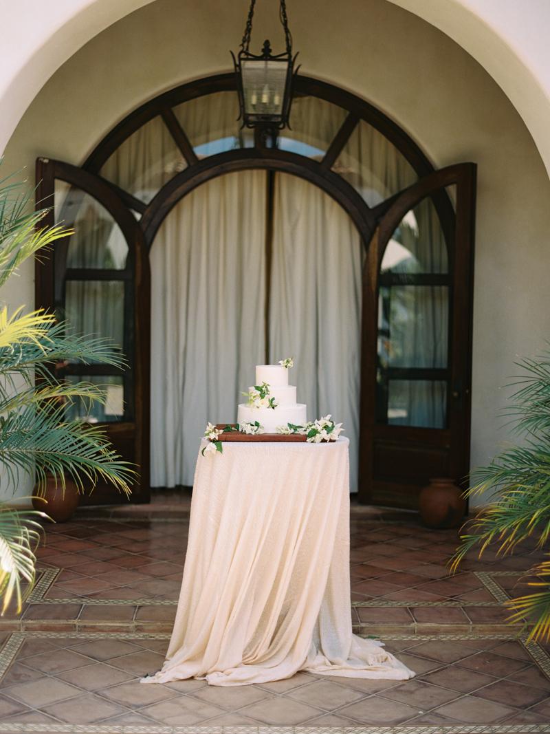 069-fine-art-film-photographer-destination-wedding-nicaragua-jacob+cammye-brumley & wells.jpg