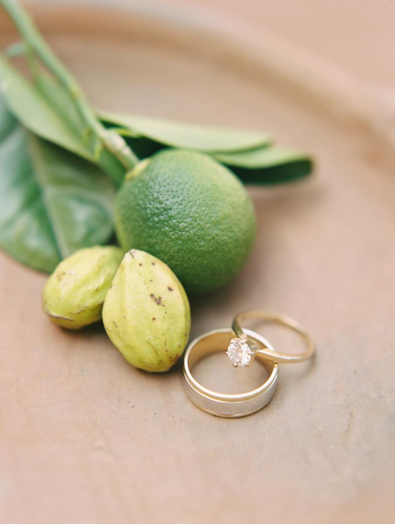093-fine-art-film-photographer-destination-wedding-nicaragua-jacob+cammye-brumley & wells.jpg