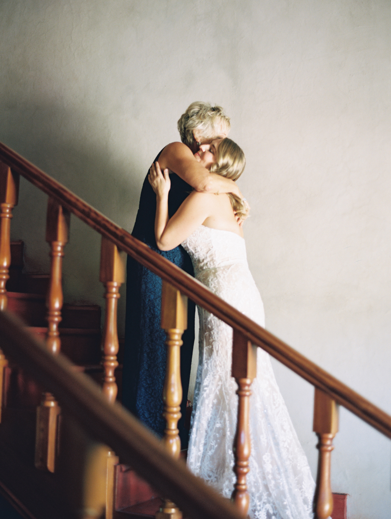 191-fine-art-film-photographer-destination-wedding-nicaragua-jacob+cammye-brumley & wells.jpg