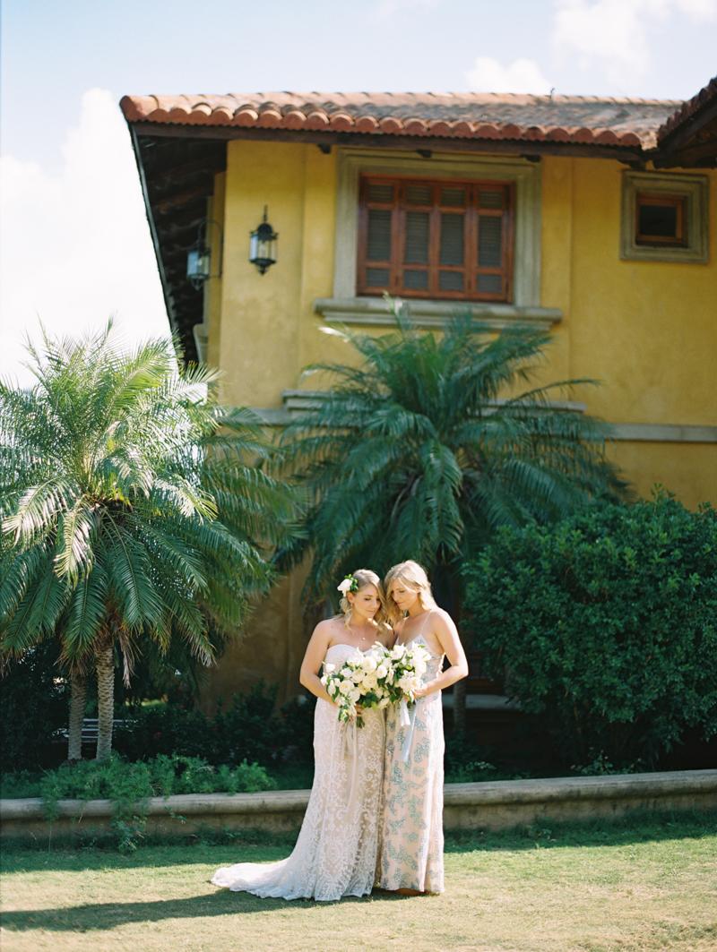 263-fine-art-film-photographer-destination-wedding-nicaragua-jacob+cammye-brumley & wells.jpg