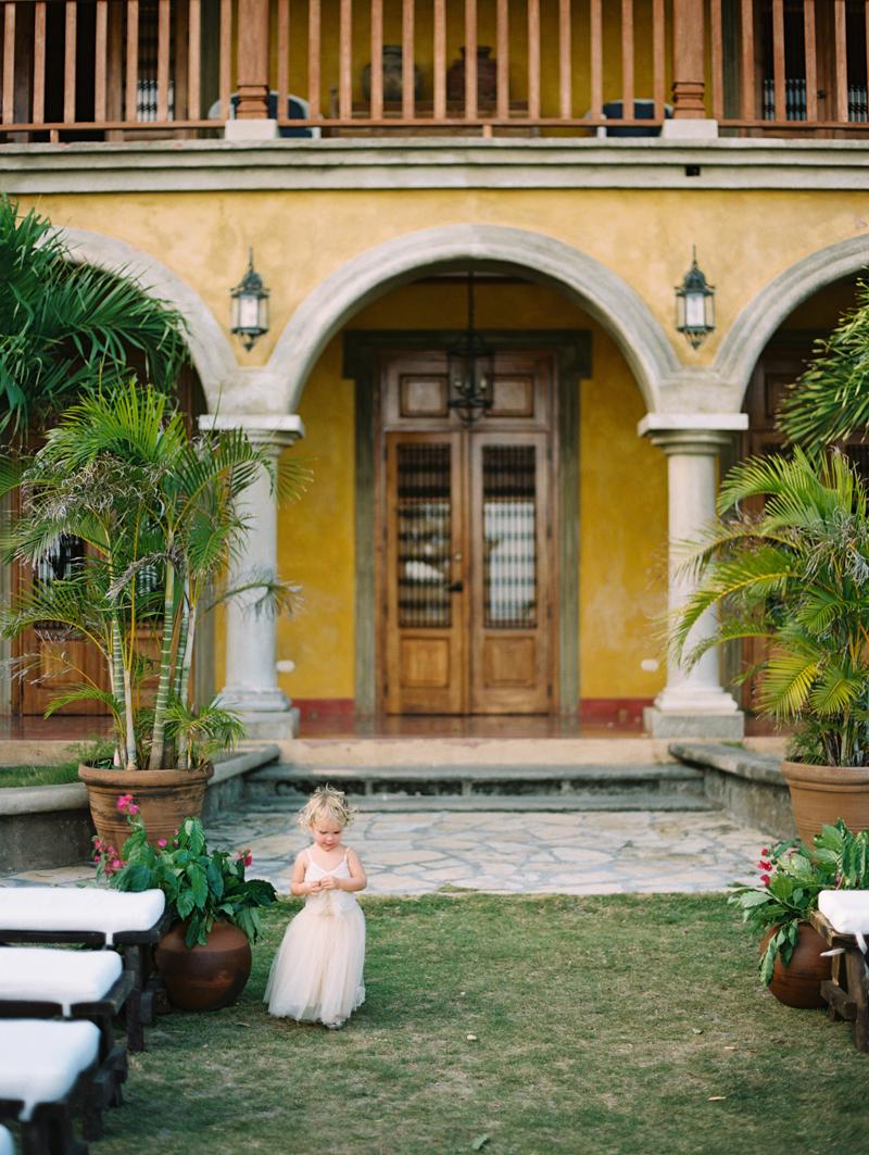 289-fine-art-film-photographer-destination-wedding-nicaragua-jacob+cammye-brumley & wells.jpg