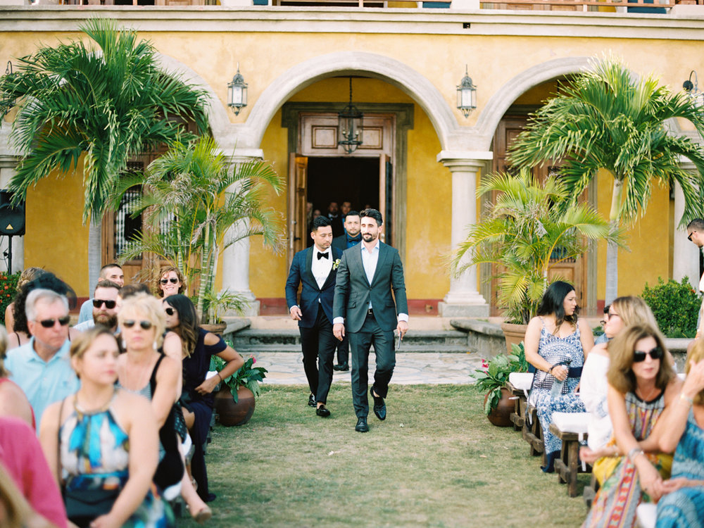 314-fine-art-film-photographer-destination-wedding-nicaragua-jacob+cammye-brumley & wells.jpg