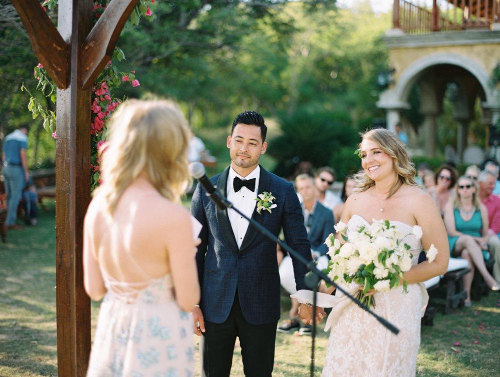 367-fine-art-film-photographer-destination-wedding-nicaragua-jacob+cammye-brumley & wells.jpg