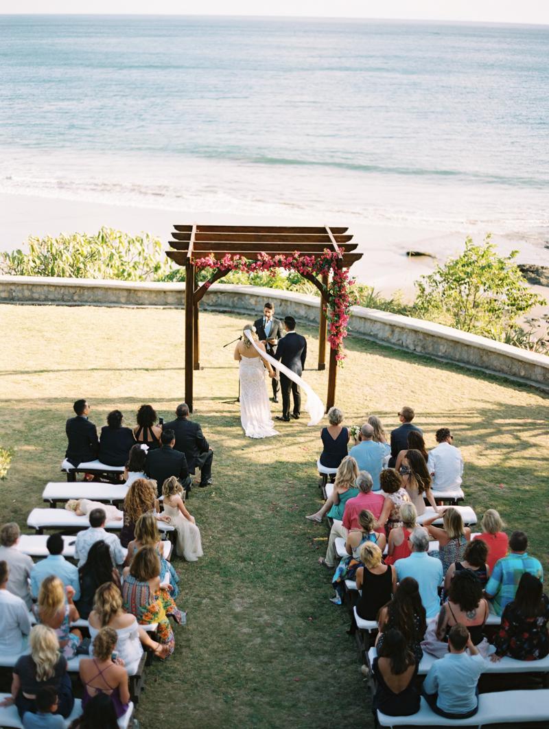 374-fine-art-film-photographer-destination-wedding-nicaragua-jacob+cammye-brumley & wells.jpg