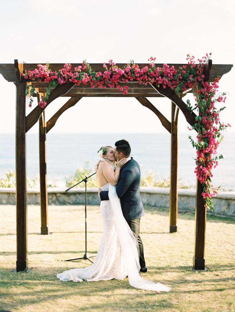 378-fine-art-film-photographer-destination-wedding-nicaragua-jacob+cammye-brumley & wells.jpg