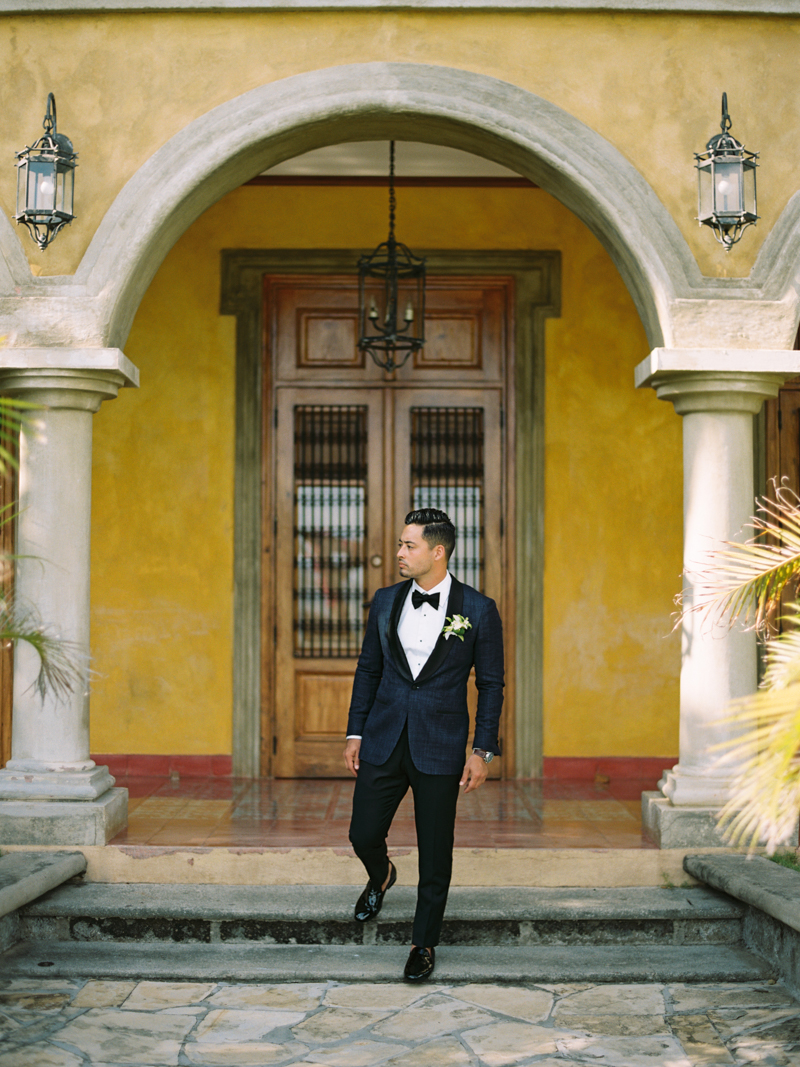 455-fine-art-film-photographer-destination-wedding-nicaragua-jacob+cammye-brumley & wells.jpg