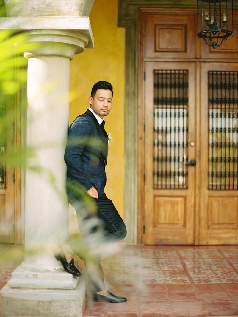 465-fine-art-film-photographer-destination-wedding-nicaragua-jacob+cammye-brumley & wells.jpg