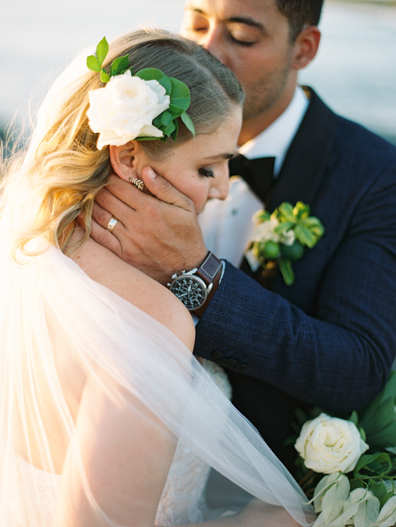 499-fine-art-film-photographer-destination-wedding-nicaragua-jacob+cammye-brumley & wells.jpg